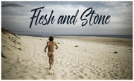 Widget_flesh_and_stone3_croped-1506092440-1506092451