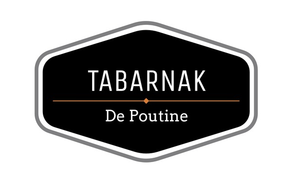 """Visuel du projet FOOD"""" TRAILER"""":L'esprit du Quebec..."""
