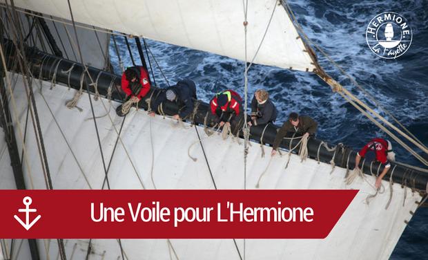Large_une_voile_pour_l_hermione__5_-1508748857-1508748868-1508748871