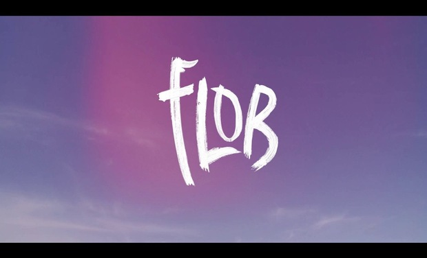 Project visual EP FLOB