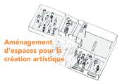 Widget_dessin_chaudron_lavoir-02-1509352983-1509352995