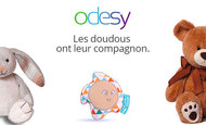 Widget_odesy-pres-projet-1507107491-1507107496