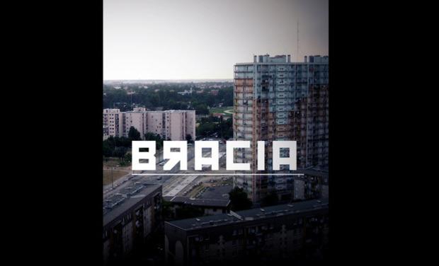 Visuel du projet BRACIA