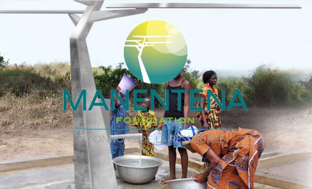 Visuel du projet Apportez la lumière au cœur de Madagascar