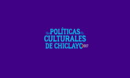 Widget_sep_cultura_pc_portada-1507042322-1507042331