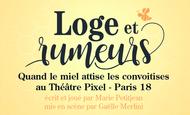 Widget_logeetrumeurs-kkbb-1507151020-1507151026