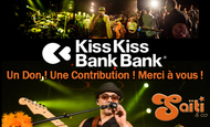 Widget_kiss_kiss_bank_4_home_2017-1509266076-1509266090