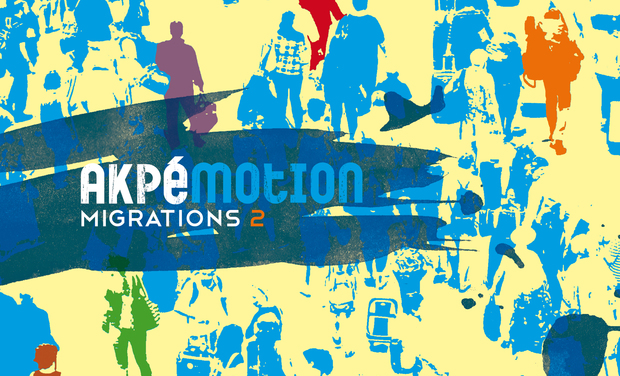 Large_akpe-migrations-2-1507192838-1507192850