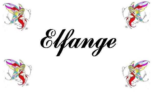 Visuel du projet Elfange bio