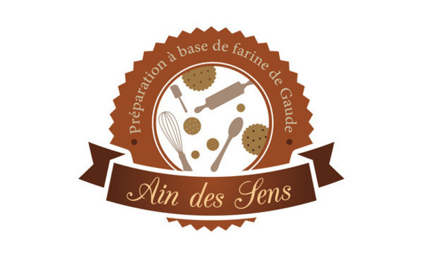 Large_logo-final-sale-ain-des-sens