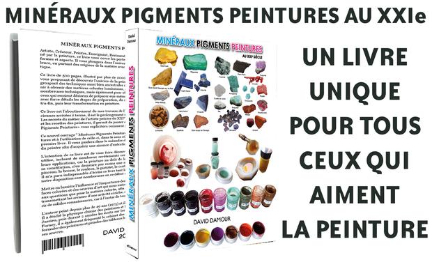 Large_min_raux_pigments_peintures_au_xxie_presentation-1508890692-1508890711