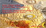 Widget_image_du_projet_lettres_modifi_es_copie-1508317738-1508317750
