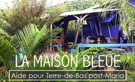 Widget_maison_bleue-1508186662-1508186973