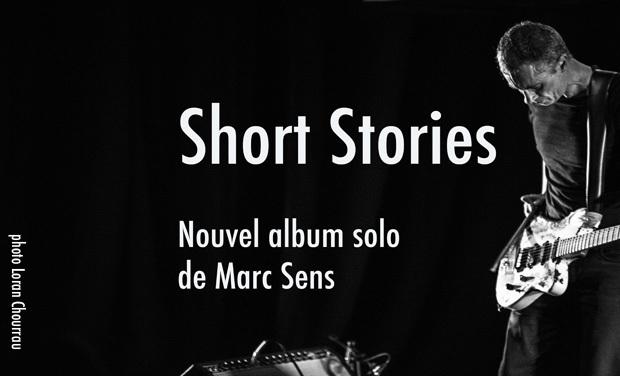 Large_shortstories-1508834833-1508834839
