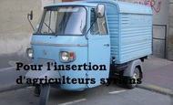 Widget_piaggio_insertion-1508919968-1508919980