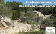Widget_banniere-01-1510574793-1510574815