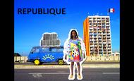 Widget_13_avenue_de_la_paix-1508501434-1508501585