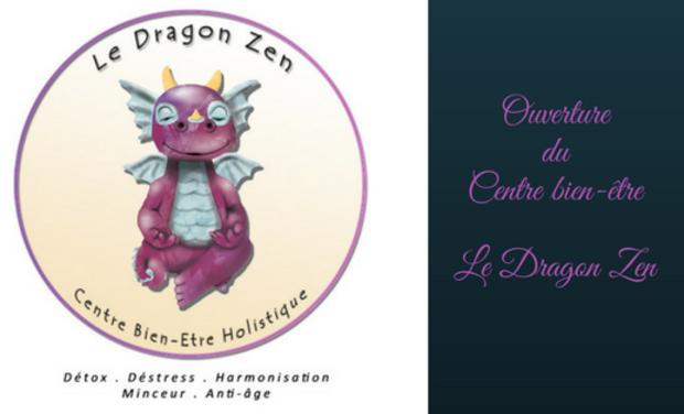 Large_ouverturedu_centre_bien-e_trele_dragon_zen__2_-1508531141-1508531151