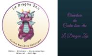 Widget_ouverturedu_centre_bien-e_trele_dragon_zen__2_-1508531141-1508531151