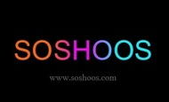 Widget_soshoos_2-1510079927-1510079934