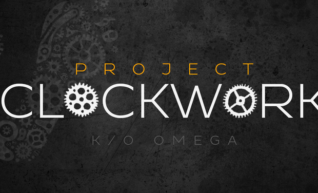 Large_project-clockwork-bannerx-1508329585-1508329591