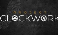Widget_project-clockwork-bannerx-1508329585-1508329591