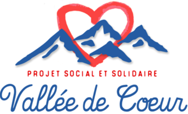 Large_vall_e_de_coeur_2017_copie-1508400557-1508400610