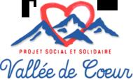 Widget_vall_e_de_coeur_2017_copie-1508400557-1508400610