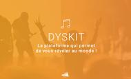 Widget_dyskit-1508881120-1508881132