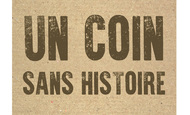 Widget_logo_un_coin_sans_histoire_rvb-1509881470-1509881490