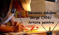 Widget_serge_canu_620x376-1509032405-1509032413