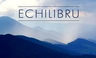 Widget_echichi-1509122902-1509122918