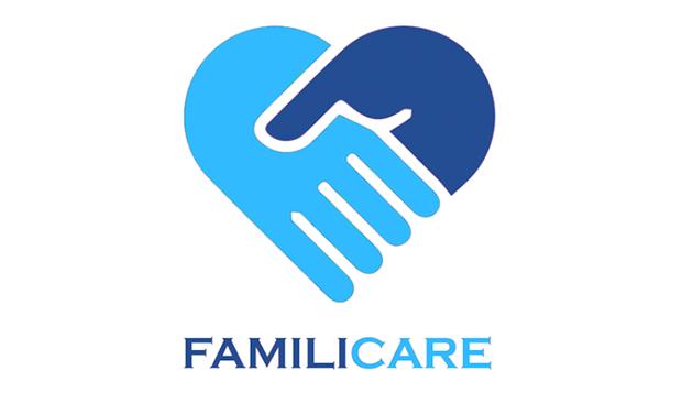 Visuel du projet FAMILICARE