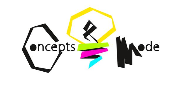 Visuel du projet Concepts & Mode