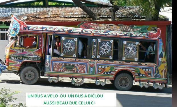 Large_image_bus-1512060843-1512060867