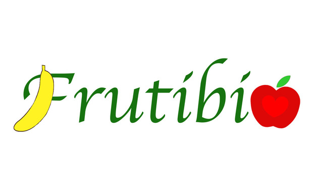 Project visual Frutibio