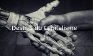 Widget_mains_homme_robot_avec_destins-1509399501-1509399511