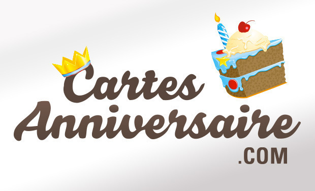 Visuel du projet cartes-anniversaire.com