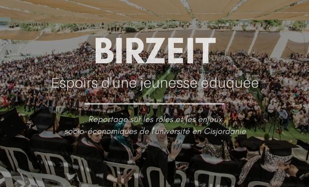Large_birzeitespoirs_d_une_jeunesse_e_duque_e-1509988427-1509988455