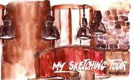 Widget_sketchingtour_belgium_banner_salon-1511457421-1511457438
