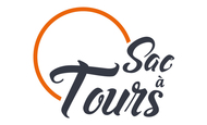 Widget_sac_a_tours_logo_fb-01-1510001069-1510001088