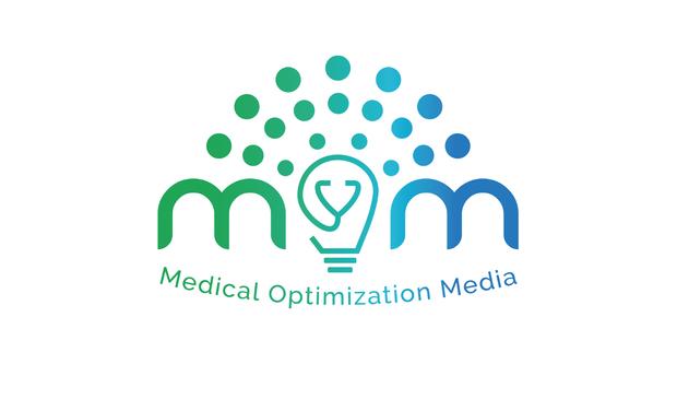 Large_logo-agence-mom-1920-1512129638-1512129654
