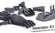 Widget_sintratec_s1-1510037449-1510037461