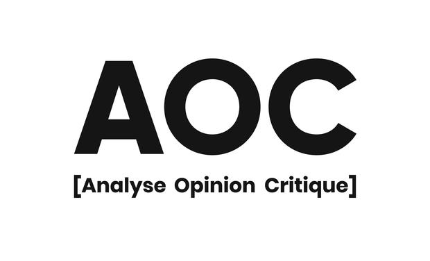 Large_logo-aoc-grand-1510164645-1510164662