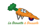 Widget_logo_et_texte_fb-1510222132-1510222154