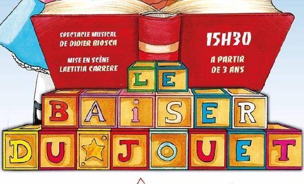 Large_le_baiser_du_jouet-1510169226-1510169230