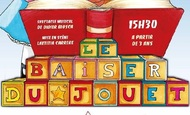Widget_le_baiser_du_jouet-1510169226-1510169230