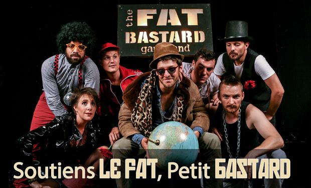 Large_fat_kiss2-1521713837-1521713849