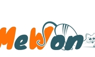 Widget_logo-me-wan-petitformat-1526228976