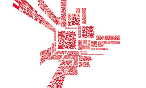 "Visueel van project ""Hidden Rights"" de Ann Grim selectione au Festival 12x12"